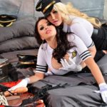 Photo Варя и Надя